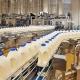 Megállt a termelés növekedése a 7 legnagyobb tejexportőrnél