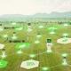 Tehenek milliói lesznek virtuálisan összekapcsolva a jövőben